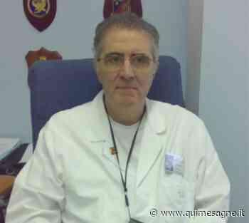 Morto lo pneumologo mesagnese Sergio Scoditti, ex primario del Fazzi - Qui Mesagne