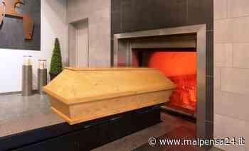 Gallarate, stop alla costruzione del forno crematorio. Raddoppia Varese - MALPENSA24 - malpensa24.it