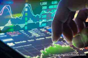 Nifty FMCG holds steady amid bullish markets; Marico surges 3%, Nestle and ITC also lift the index - Indiainfoline