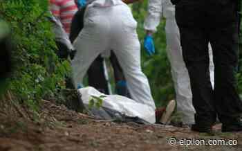 Encuentran a niño ahogado en La Jagua de Ibirico - ElPilón.com.co