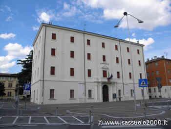 Al lavoro! Il commercio locale di Castel Maggiore nella riapertura - sassuolo2000.it - SASSUOLO NOTIZIE - SASSUOLO 2000