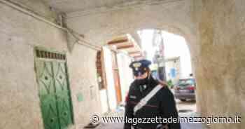 Security guard shoots wife to death in Turin - La Gazzetta del Mezzogiorno