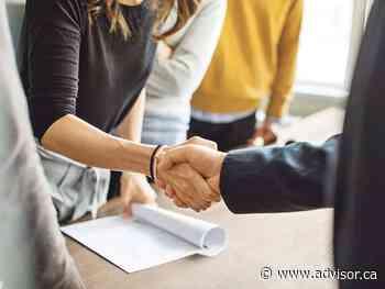 Borden Ladner Gervais acquires AUM Law - Advisor.ca