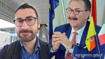 UdC Agrigento, l'avvocato Minnella è il nuovo coordinatore politico del Comune di Aragona - Giornale di Sicilia