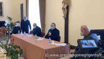 """Beatificazione Livatino, Montenegro: """"E' una luce che si accende su Agrigento"""" - Grandangolo Agrigento"""