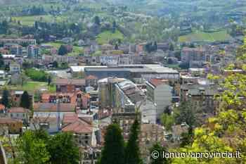 Canelli, aperto il bando per le case popolari - La Nuova Provincia - Asti