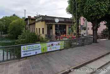 Assembramenti e droga: chiuso per 5 giorni un locale a Gavardo - elivebrescia.tv