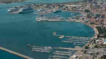Sostegni: Mura (Pd), ok indennità per portuali di Cagliari - Il Nautilus
