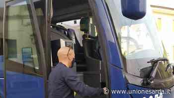 Ripristinato dopo 15 anni l'autobus tra Baressa e Cagliari - L'Unione Sarda.it - L'Unione Sarda