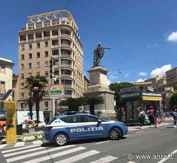 Covid: apre il locale in zona rossa, multato a Cagliari - Agenzia ANSA