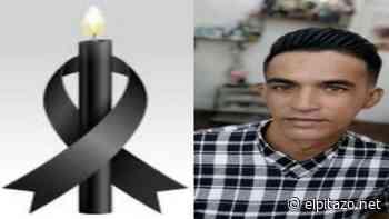 Apure | Desconocidos asesinan a modisto de Biruaca en su propia casa - El Pitazo