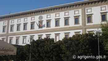 Interruzione della fornitura elettrica, possibili disagi nel comune di Sciacca - Giornale di Sicilia