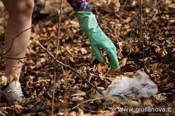 Giornata ecologica: puliamo il parco e la spiaggia - Giulianova.it
