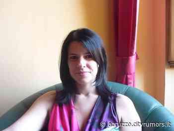 Giulianova, si dimette l'assessore Katia Verdecchia per divergenze politiche - Ultime Notizie - CityRumors.it