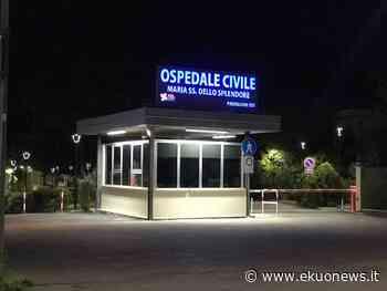 Ospedale di Giulianova, la prossima settimana sarà inaugurato il nuovo Pronto Soccorso - ekuonews.it