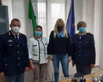 Giulianova, banconota sequestrata allo spacciatore: denaro donato all'Istituto Castorani - Ultime Notizie - CityRumors.it