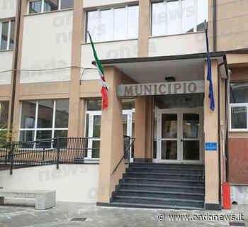 Sala Consilina: positivi al Covid alcuni dipendenti comunali, domani Municipio chiuso al pubblico - ondanews