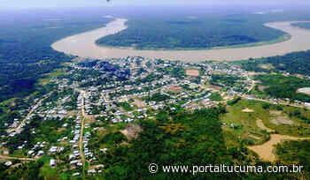 Governo do Amazonas garante ações de cidadania à Atalaia do Norte, município com baixo IDH - Portal Tucumã