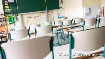 Mehrheit: Schulträgerausschuss der VG Simmern-Rheinböllen entschließt sich für UV-C-Geräte an Grundschulen - Rhein-Zeitung
