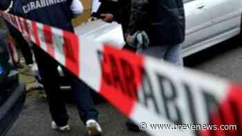 Nuoro, 77enne ucciso con un colpo di fucile al volto - BreveNews.Com - brevenews.