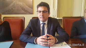 Fondazione di Piacenza e Vigevano, Reggi si candida e pubblica le linee di mandato - Libertà