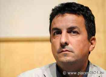 Fondazione di Piacenza e Vigevano, Roberto Reggi candidato alla presidenza - Piacenza24