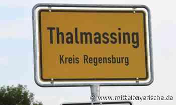 Jugendtreff wäre wichtig für Thalmassing - Mittelbayerische
