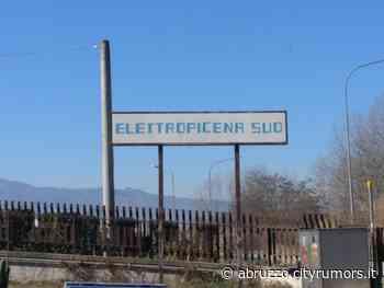 Ancarano, sciopero alla Elettropicena Sud - Ultime Notizie Cityrumors.it - News Ultima ora - CityRumors.it