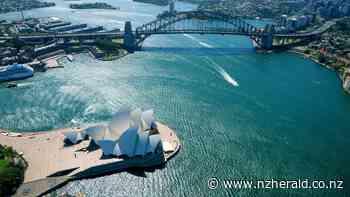 Covid 19 coronavirus: Transtasman bubble pause with NSW not needed - Australian expert - New Zealand Herald
