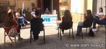 Avis Enna: Assemblea Ordinaria dei Soci e rinnovo Consiglio Direttivo – StartNews - StartNews