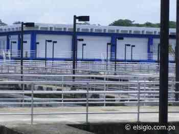 Advierten suministro irregular este viernes en el sector de La Cabima - El Siglo Panamá