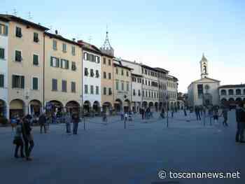 FIGLINE E INCISA VALDARNO – Suolo pubblico gratuito anche per il mondo dello sport - Toscana News
