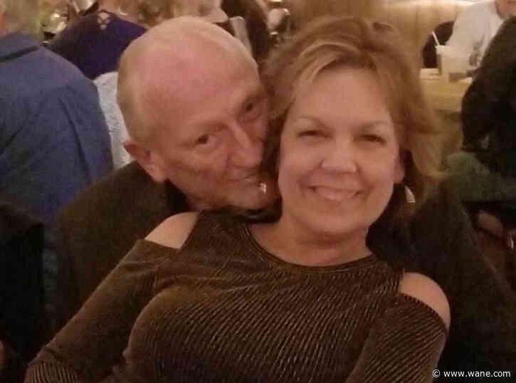 Indiana family denied end-of-life hospital visit debates lawsuit