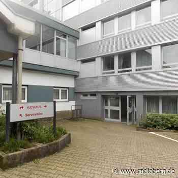 Radevormwald plant Neubau von zwei Grundschulen - radioberg.de