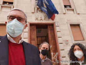 Il Comitato delle Associazioni per la Salute e l'Ospedale di Castrovillari incontra il Commissario ASP - Sibarinet.it