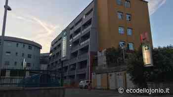 Castrovillari, attivati 4 posti letto di chirugia ortopedica. Una svolta per il territorio | EcodelloJonio.it - Ecodellojonio