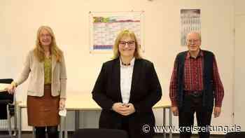 Nachfrage zeigt Investitionswillen: ArL in Sulingen fördert rund 250 Projekte - kreiszeitung.de