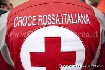 """Giornata Mondiale della Croce Rossa: """"Palazzo Migliaresi"""" a Pozzuoli si illuminerà di rosso - Cronaca Flegrea"""