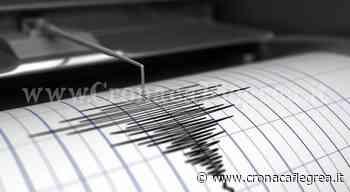 Pozzuoli trema ancora, registrata una nuova scossa di terremoto - Cronaca Flegrea