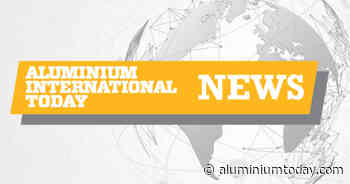 Rio Tinto modernises Saguenay port facilities for safer and more efficient operations - Aluminium Today