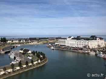 Deauville-Trouville : le Groupe Barrière révèle le calendrier du déconfinement de ses établissements - actu.fr