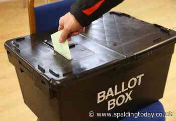 New faces on parish council didn't have to wait for the voters - Spalding Today