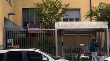 Melzo, la scuola Casa San Giuseppe non chiude - Il Giorno