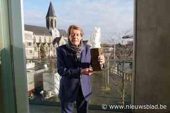 Flamboyant zakenman, boekhouder-schepen met een hart voor sport en 'pater familias' van de politiek: Deinze rouwt om Norbert De Mey (71)