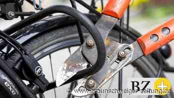 Darum machen Fahrraddiebe selbst nach Gerichtsprozessen weiter