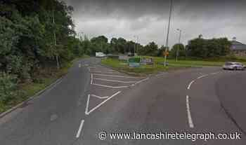 Colne: Next stage of Vivary Way and North Valley Road starts