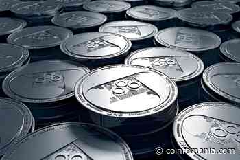 OmiseGo (OMG) Just Gained 25%+ Following News of Coinbase Listing - Coinfomania