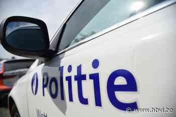 Oproep tot getuigen van vandalisme in Wellen - Het Belang van Limburg