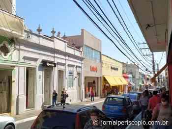 Sindicatos seguem em divergência sobre reajuste salarial dos comerciários de Itu - Jornal Periscópio