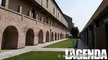 Castello di Rivoli Museo d'Arte Contemporanea: la pratica artistica e il suo impatto sul trauma - http://www.lagendanews.com